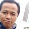Zainal Arifin
