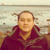 Andrey Orsoev