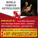 astrologervinodshastri