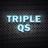 tripleqs