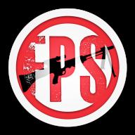 FPSUsername