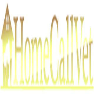 Home Call Vet