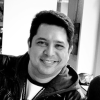 Ricardo Eloy