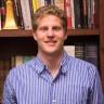 Chris Schumerth