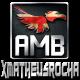xMatheusRocha