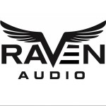 RavenDave