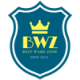 BW Zone