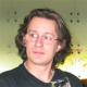 Elijah Zarezky's avatar