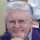Ed Chinn