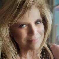 Diana Finlay Hendricks