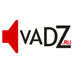 vadz at Discogs