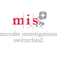 MicrobeInvestigations