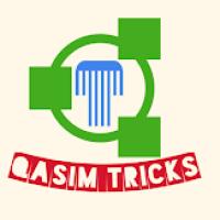 QasimTricks