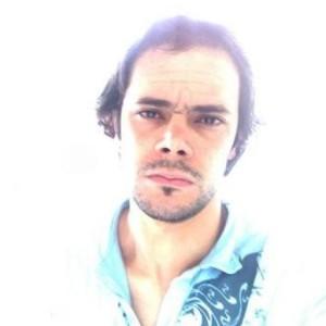 Profile picture for Edson Moraes