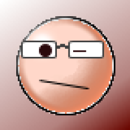 avatar de Iza