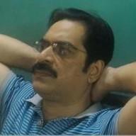 Rajesh Chandra Pandey