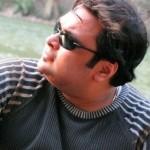 Avatar of Amit Gupta
