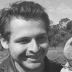 James Kiesel's avatar