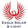 Eagle Solar and Light