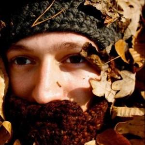 Profile picture for Matthew Hagman