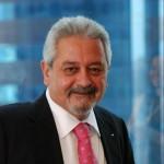 Aret Tasciyan