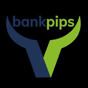 bankpips