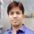 Rameshwar Rajbhar