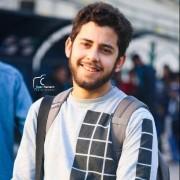 Photo of محمد يحيى