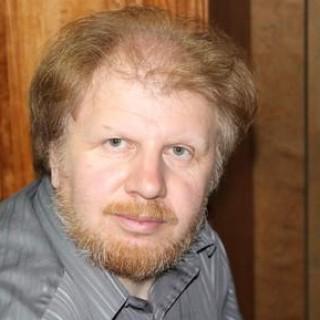 alexmoiseyev