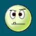 «Пользователи» фото - e275ebd8630ad8e7e84a55021842049d?s=70&d=wavatar&r=g
