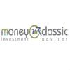 moneyclassicresearch's Photo