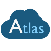 atlas_health