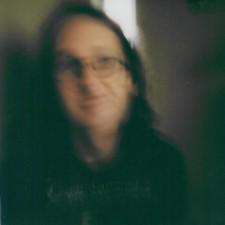 Avatar for meunierd from gravatar.com