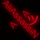 AliAssassiN