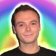 Profile photo of nick lankester