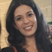 Sofia Giancone