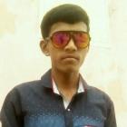 avatar for Sadhan Dan