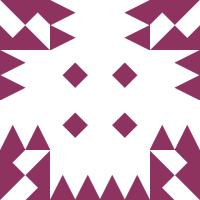 gravatar for Becci2104