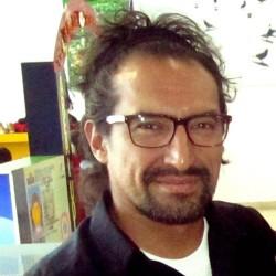 H. Marcelo Zambrano U.
