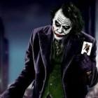 Aliye Tunç fotoğrafı