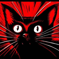 Syndicalist_Cat