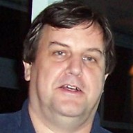 E.Dieter Martin