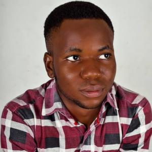 Emeka Okorie