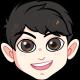 Enaio's avatar