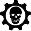 COD WW2 XBOX GT list - last post by W1Z 16