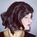 Immagine avatar per Rosaria Barbarisi