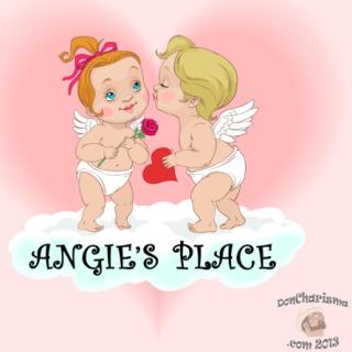 AngieG9