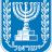 Eliyahu52