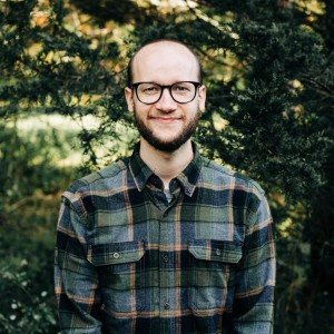 Daniel Caughill