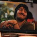 avatar for Sérgio Torres